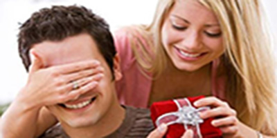 Sinh nhật bạn trai nên tặng gì ? 10 Ý tưởng Khiến trái tim chàng Tan Chảy