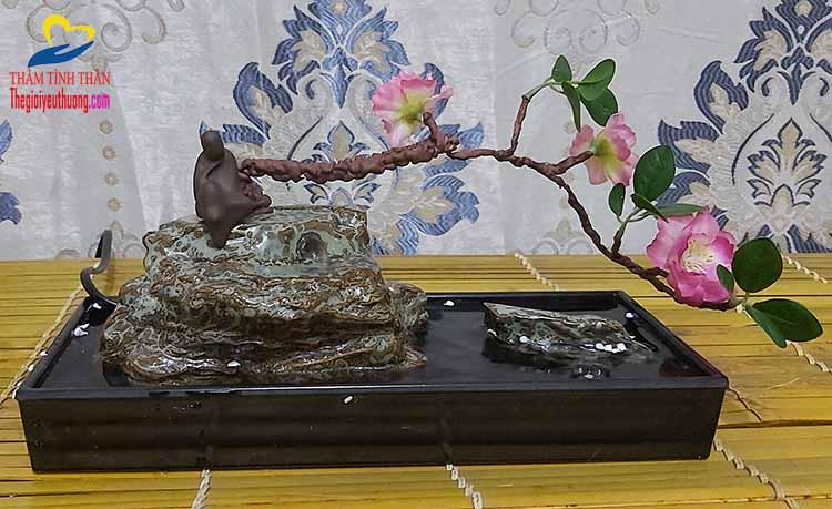 Hoa Anh Đào, Biểu trưng của Nét Đẹp thuần Khiết, Thanh cao
